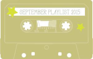 SEPTEMBER-PLAYLIST-1