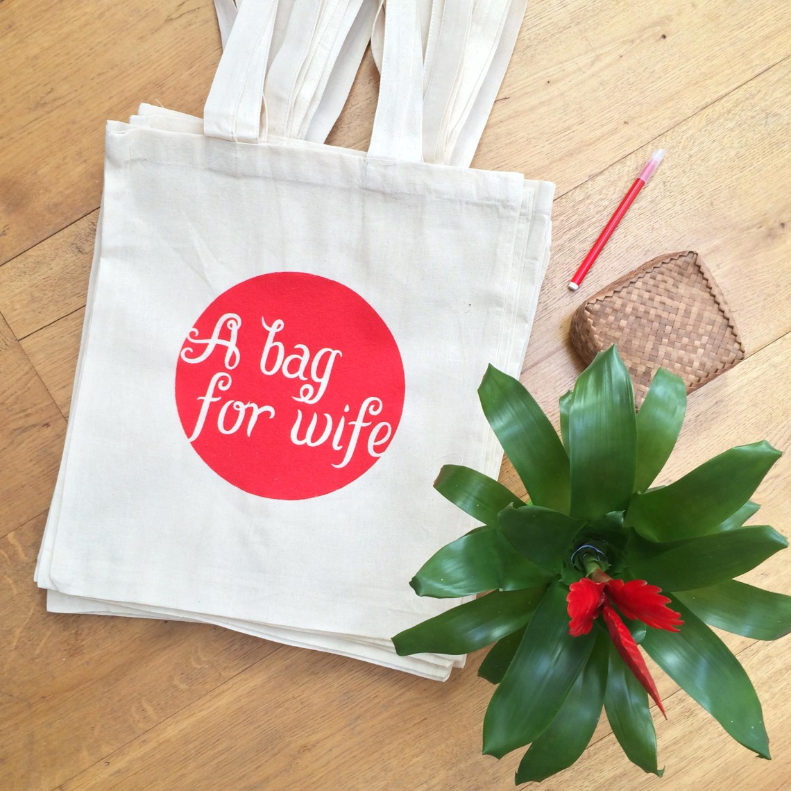 bag-for-wife-tote-bags
