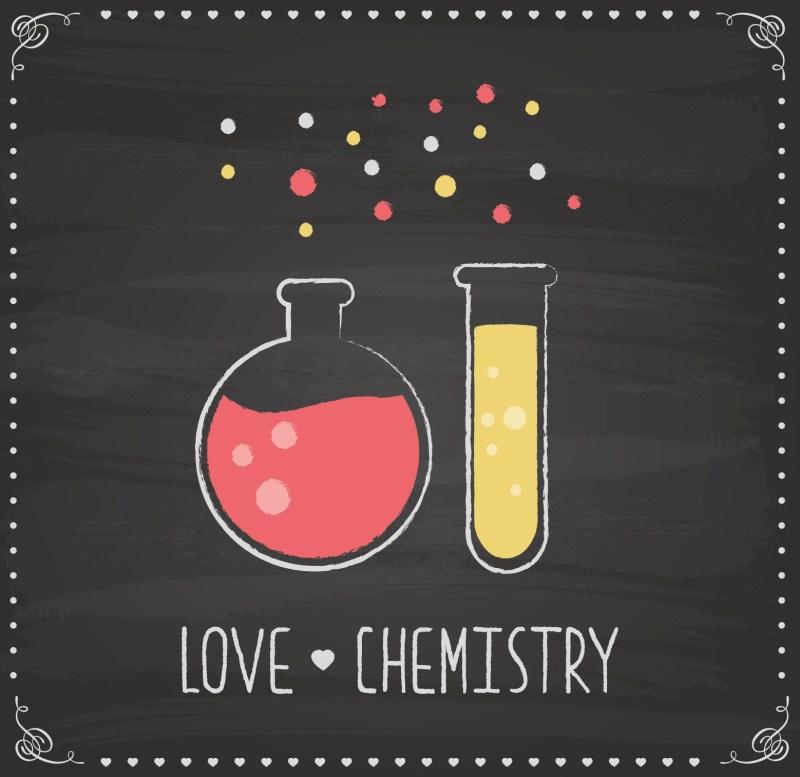 O Level Chemistry 2
