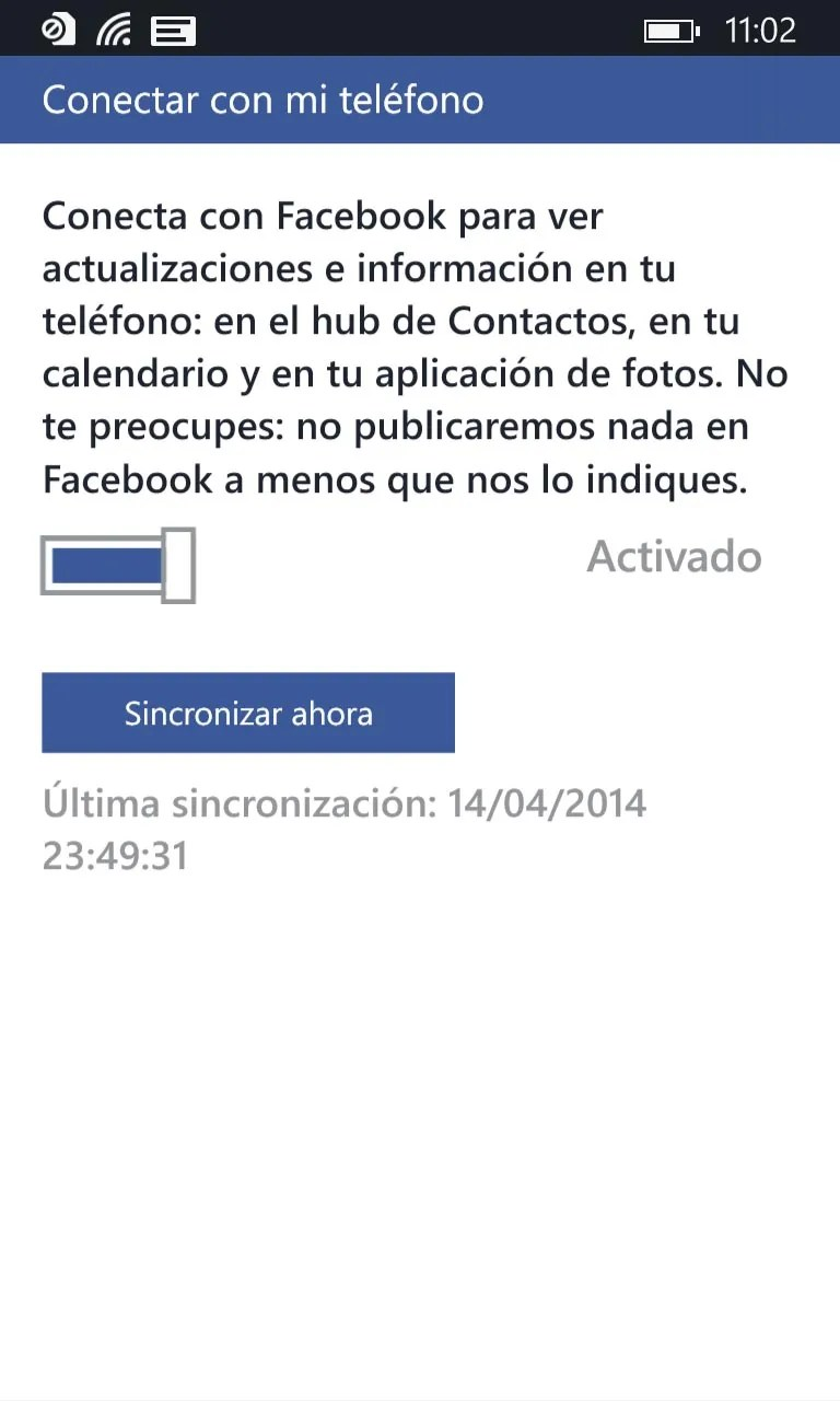 Descargar Messenger Gratis Descarga De La Aplicacion Facebook Para Windows Pc Urlebaddsed Cf