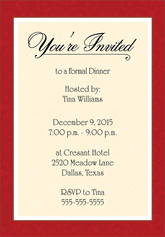 Doc.#: Party Invitation Text – Birthday Invitation Wording Easyday ...