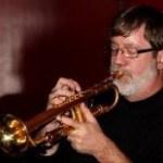 Dave Hoffman