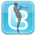 Twitter births a jazz band!