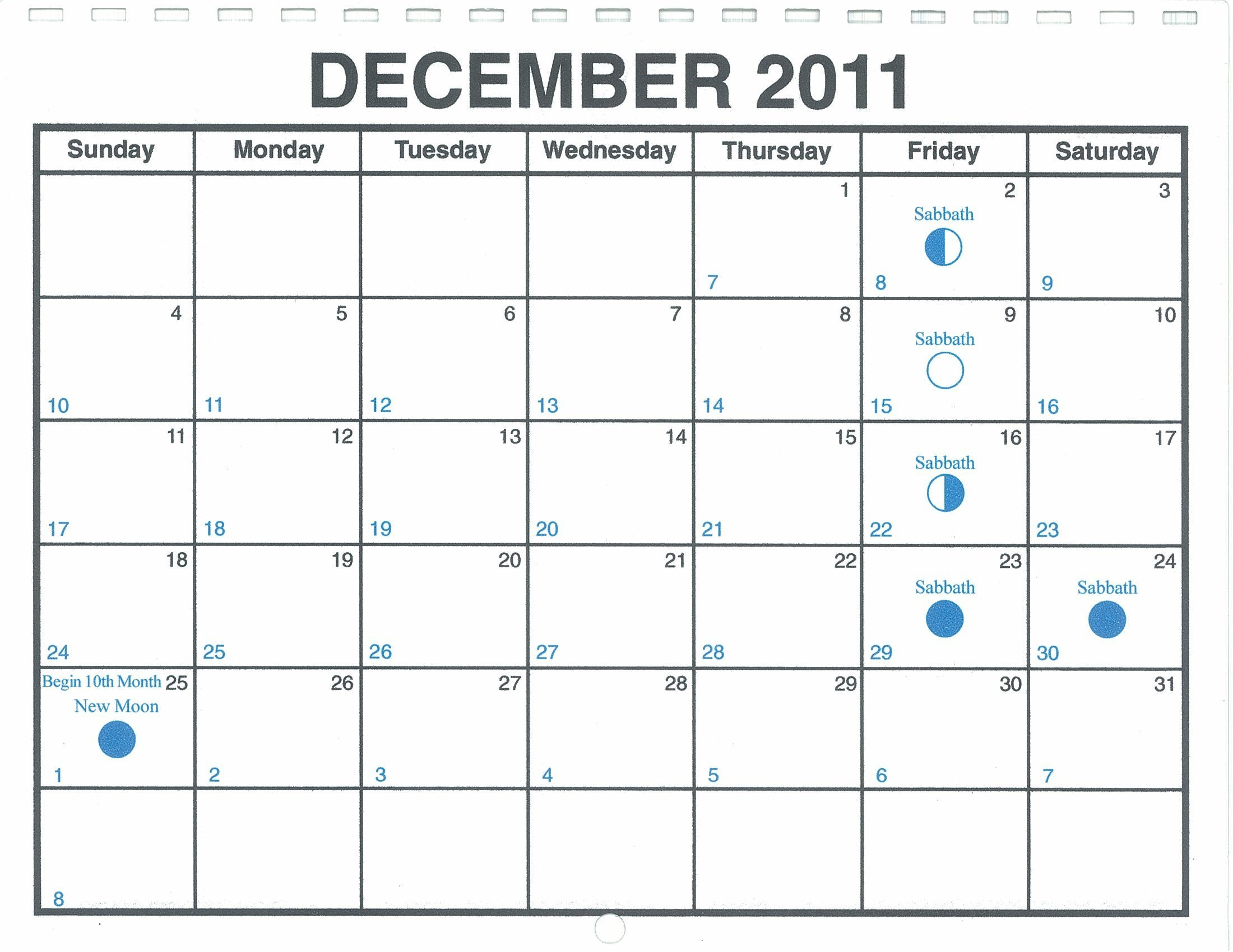 2011 Yearly Calendar Template Word Free Invoice Template Microsoft Word Templates December 2011 Calendar Search Results Calendar 2015