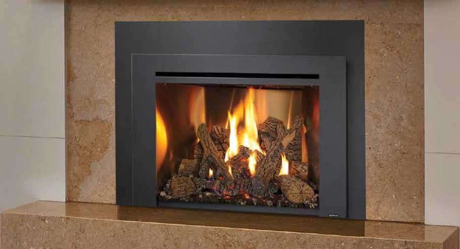 Cleaning A Gas Fireplace Insert Best House Interior Today
