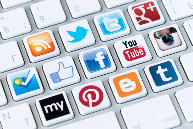 3 Things You Need To Know About Social Media Policy for Your Credit