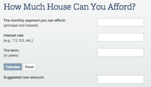 FirstMerit Mortgage Rates and Calculator – Home Loans | Online Banking