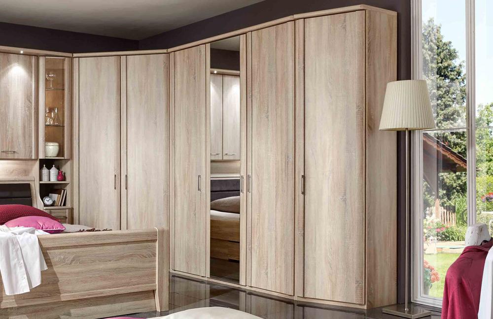 Schlafzimmer Luxor Nodehausdesignpaasprovidercom - Schlafzimmer luxor system programm