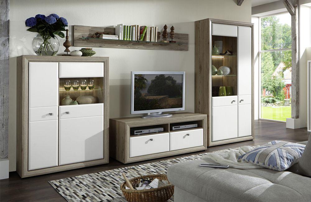 Wohnzimmer Esszimmer Kombi Seldeon U003d Innen Design
