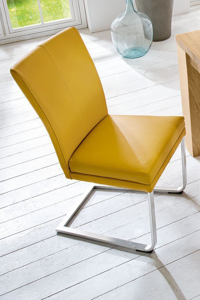 Elegant Esszimmer Niehoff Hausbillybullock   Exklusive Mobel Barock Stil Modernem  Flair Modani