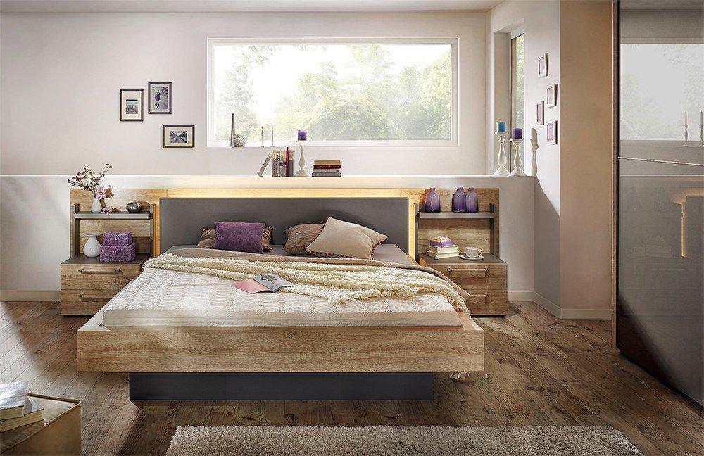 Schlafzimmer Starlight