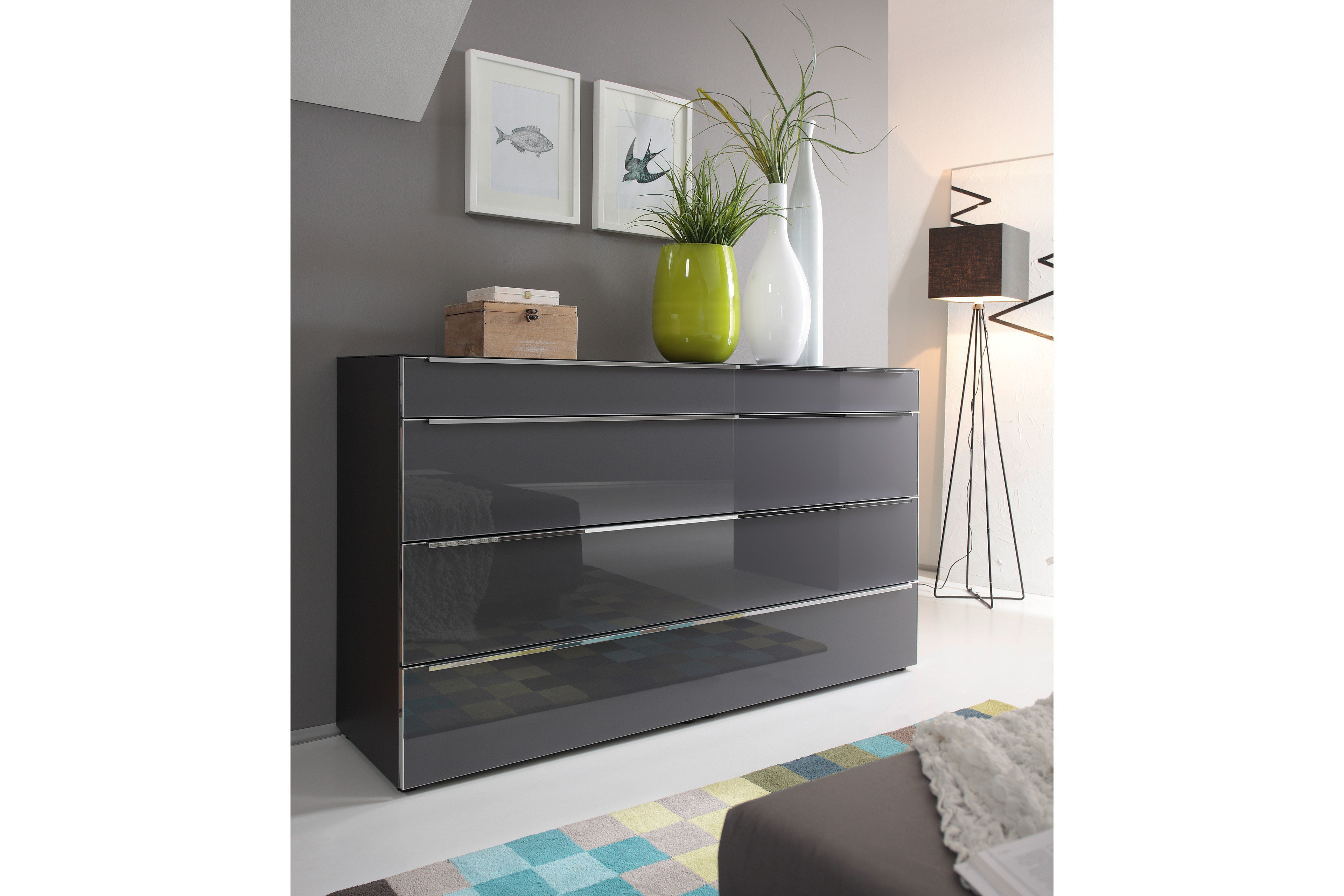 Kommode Xpress Sideboard Nolte