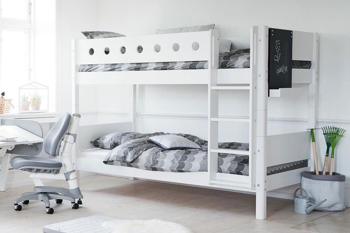 Etagenbett Interio : Flexa möbel kinderstühle und andere stühle von online kaufen