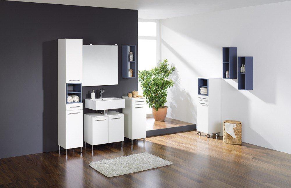 Design mobel kunstlerische optik sicis  Fantasievolle-mobel-sicis-65. badezimmer blau hausbillybullock ...
