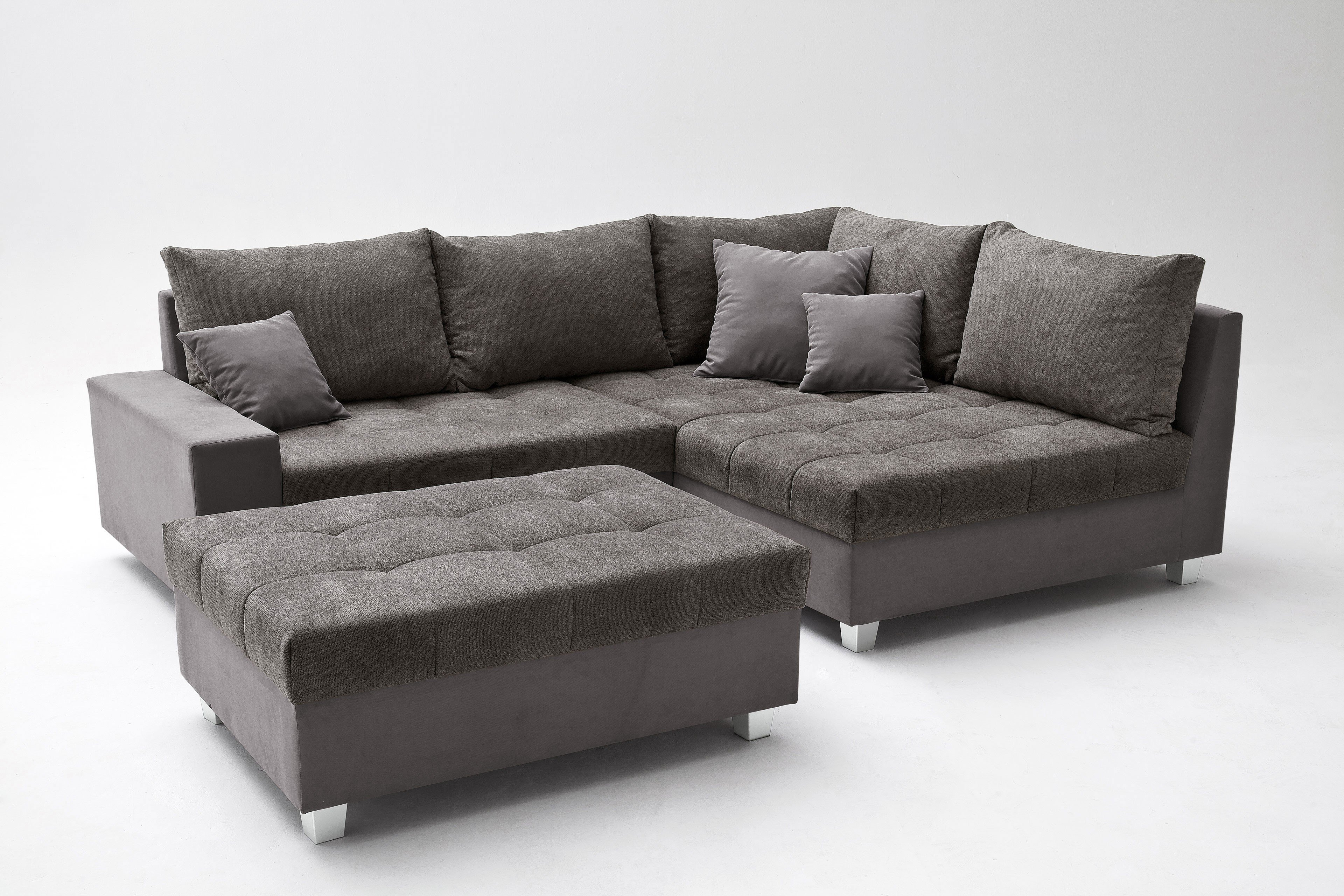 Ecksofa Online Shop Black Red White Sofas Amazing Home Interior