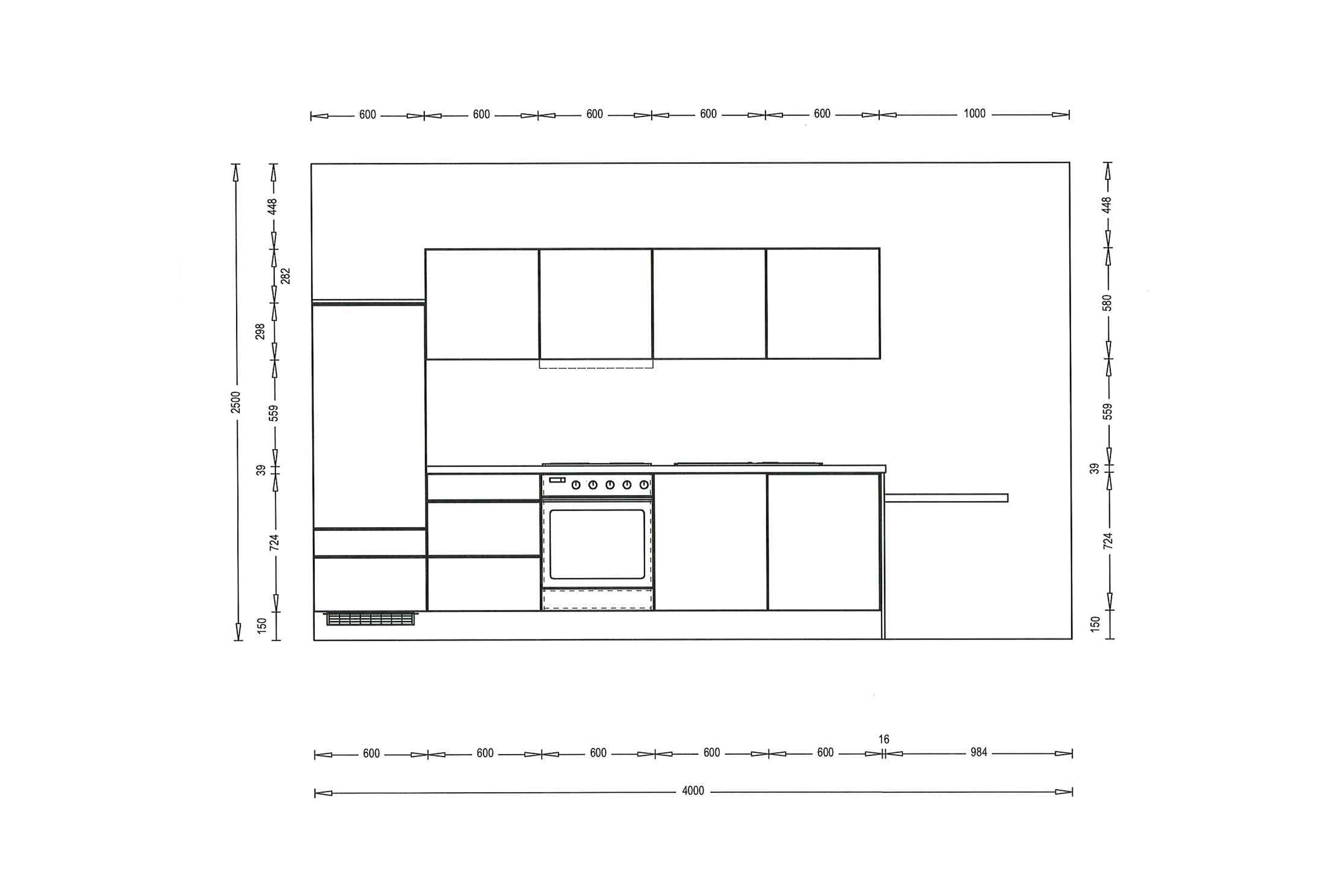 burger k che weiss nolte k chen berlin burger. Black Bedroom Furniture Sets. Home Design Ideas