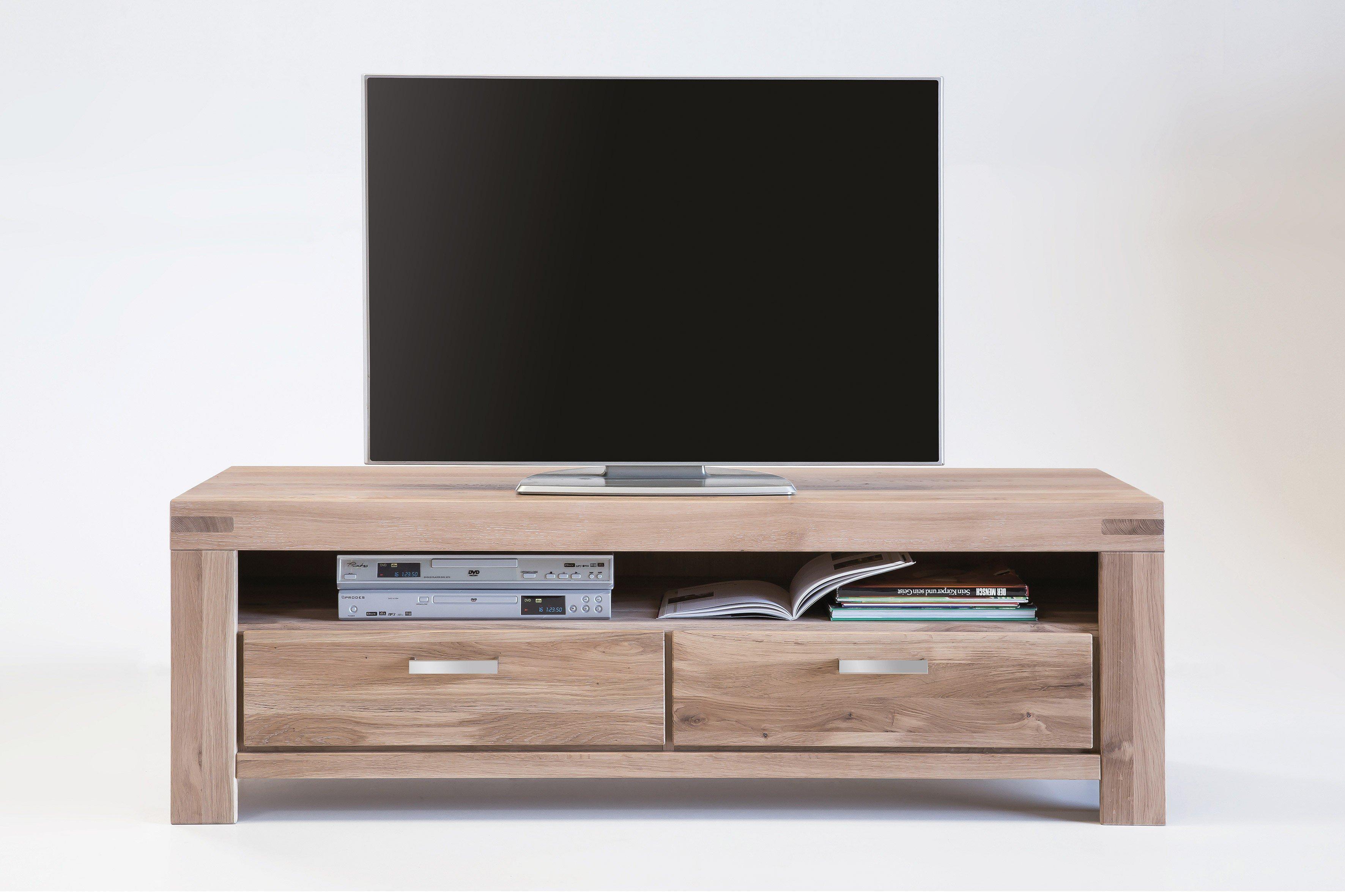 Möbel Online Kaufen Erfahrungen Domina Möbel Wohnwand Panorama Mit