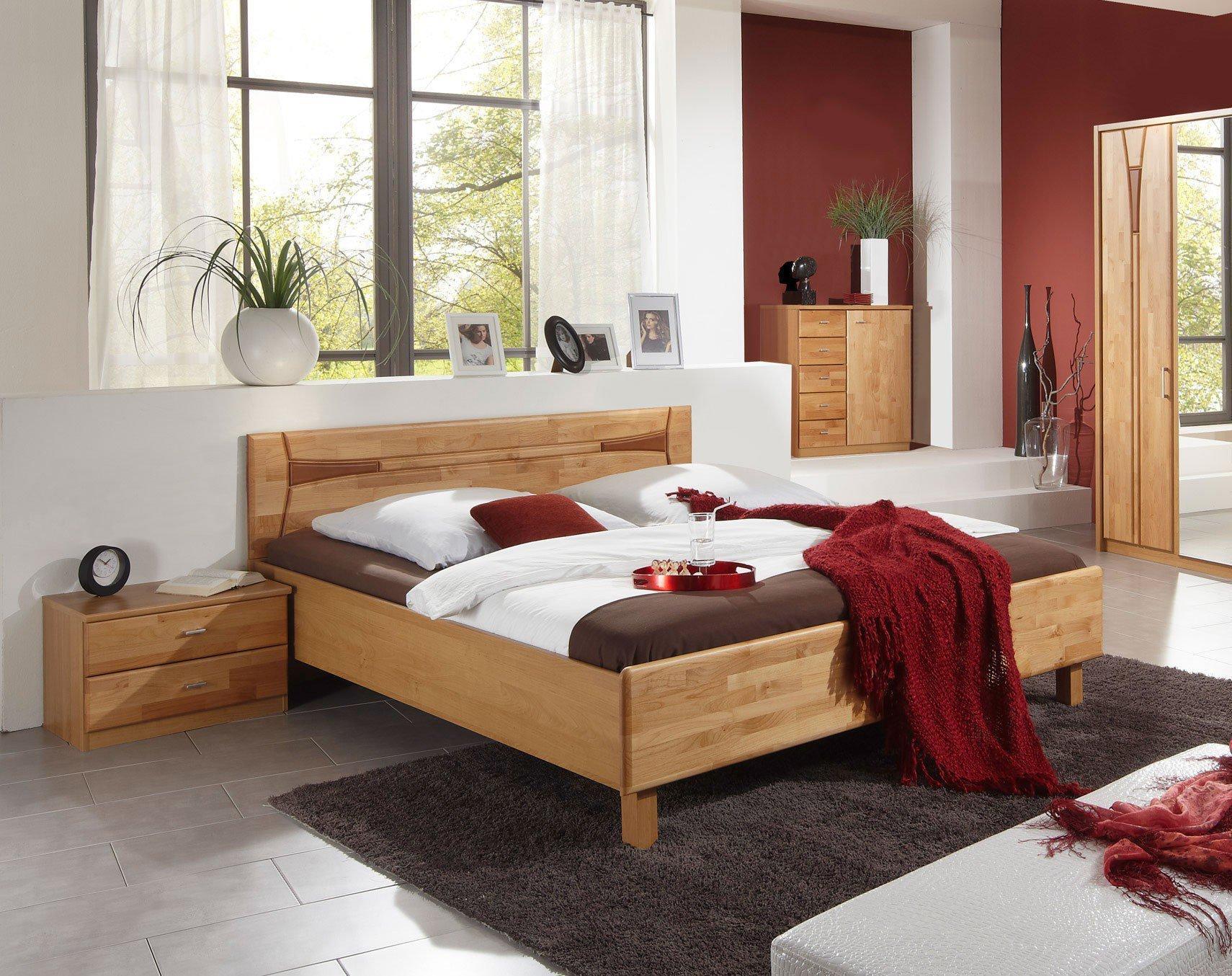 wiemann florenz landhaus schlafzimmer mobel letz ihr