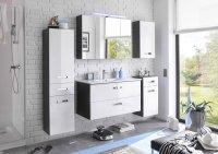 BEGA Badezimmer Manhattan | Mbel Letz - Ihr Online-Shop