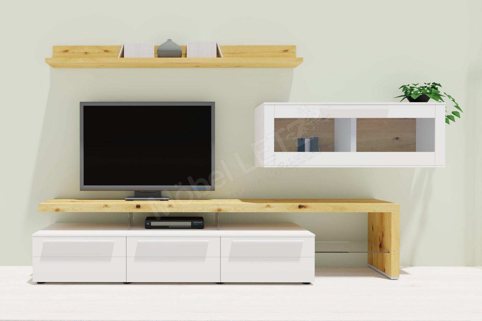 Möbel 24 Outlet Bottrop Wohnlandschaft 250 X 210 Cm Herzlich