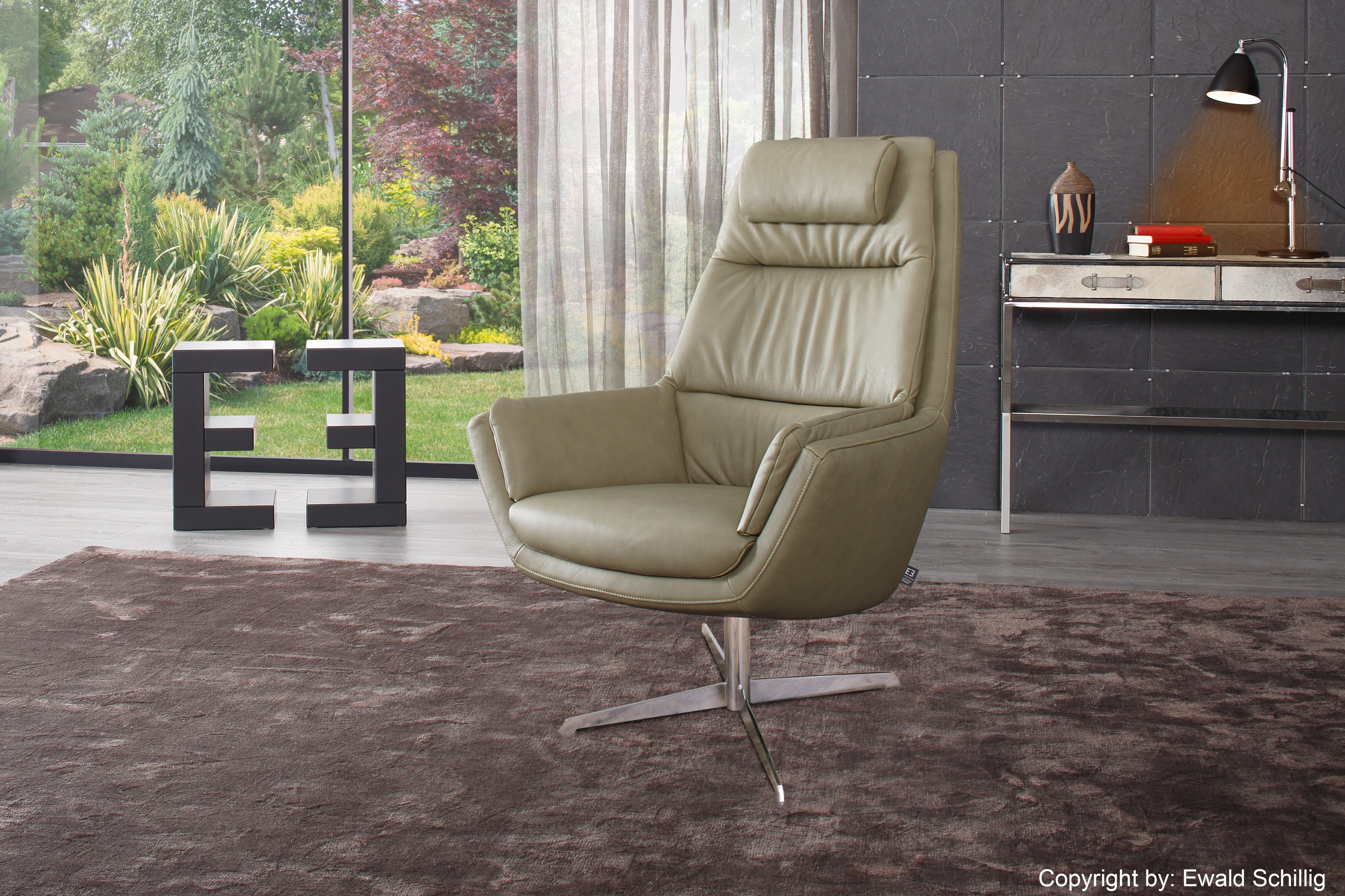 Sessel Online Shop Sessel Online Shop Stunning Swoon Chair With Sessel