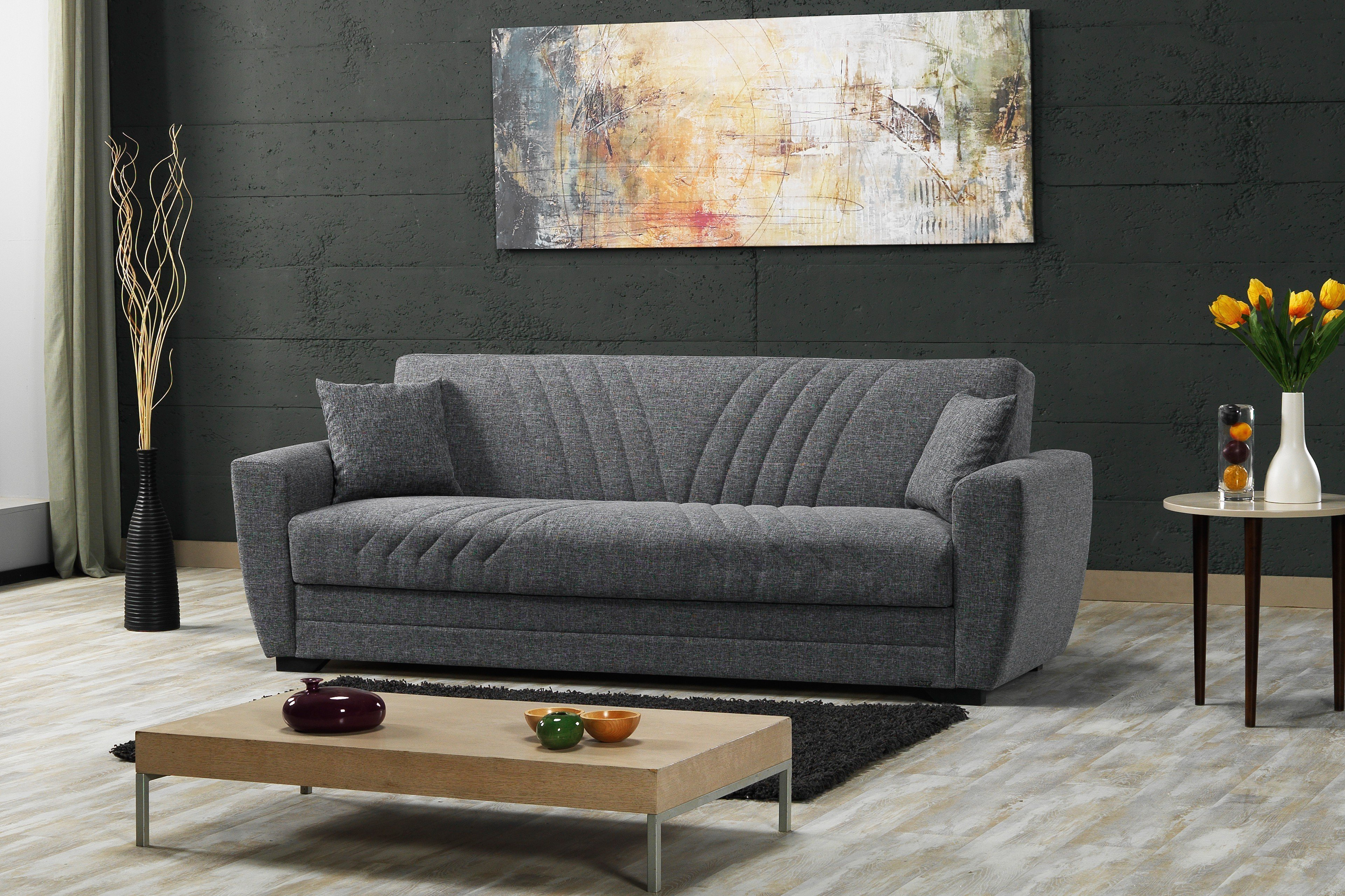 Ledersofa Anthrazit Couch Anthrazit Gallery Of Anthrazit Sofa Schn Galerie