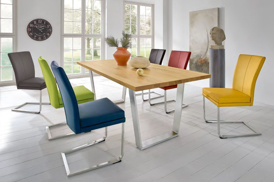 Niehoff Esstische Möbel Letz   Ihr Online Shop   Esstisch Banken  Multifunktionale Moebel