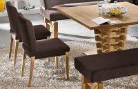 Eckbank Brunch/ Kacie von K+W Formidable Home Collection ...