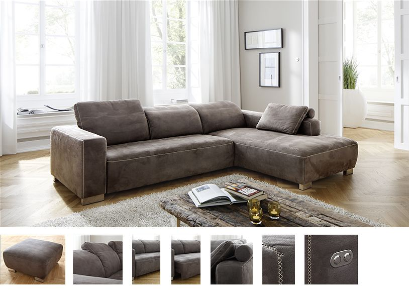 Sofas Gumtree Merseyside Candy Sofa Candy Ecksofa New Jersey Polstersofa