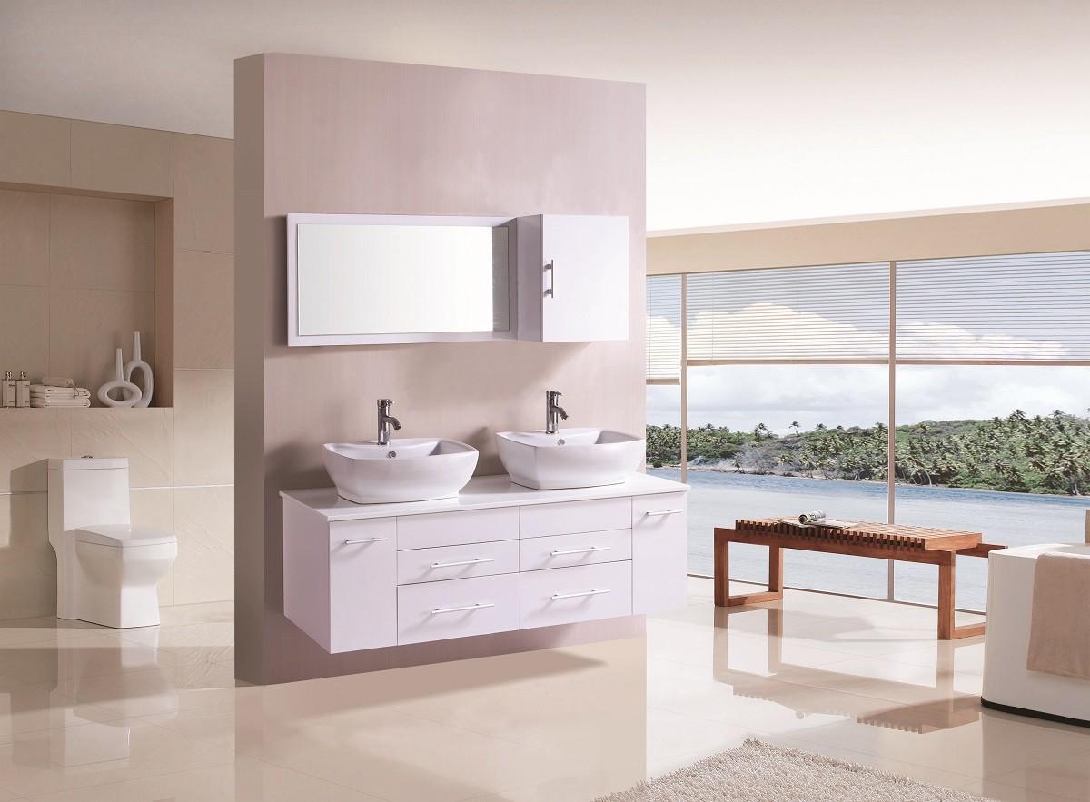 Karwei kranen badkamer amazing vrijstaand bad met staande mat