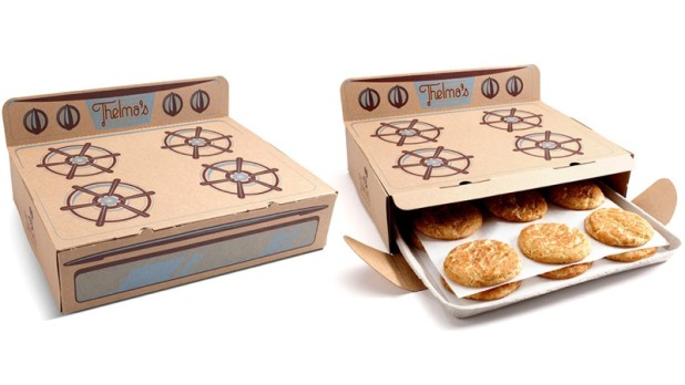 5 Awesome Creative Packaging Ideas from Successful Online Businesses - creative packaging ideas