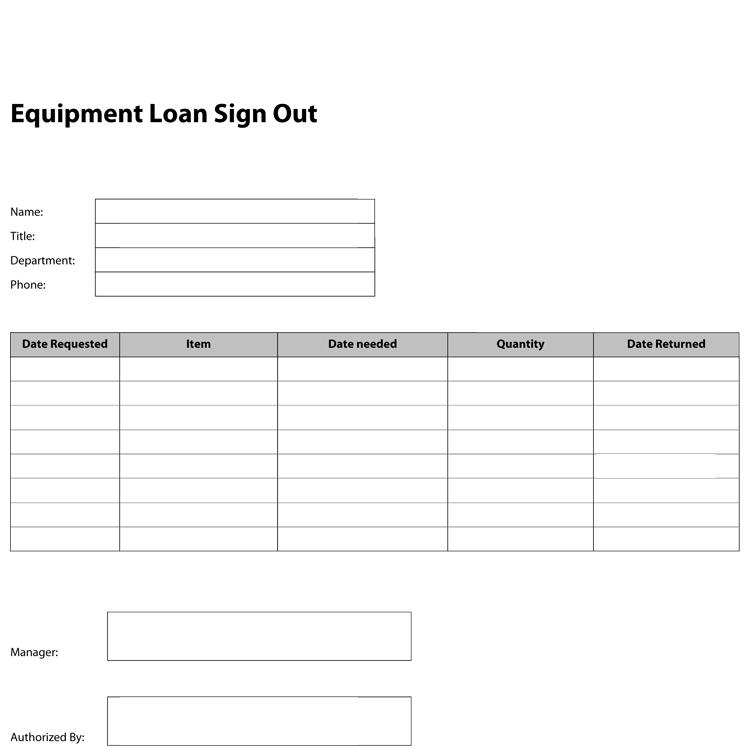 laptop checkout form template xv-gimnazija