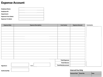 Doc8501099 Leave Form Templates Request for Leave Form – Leave Application Form Template
