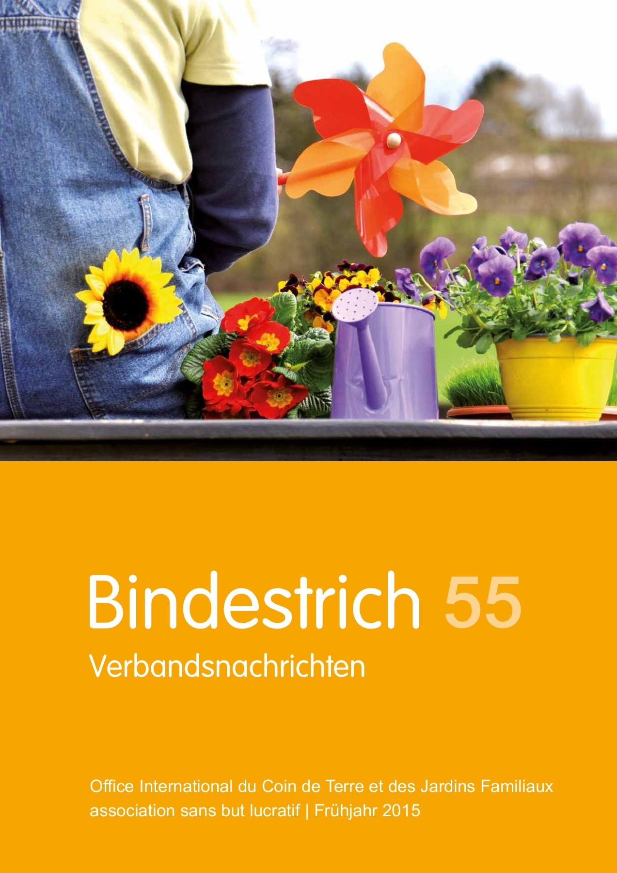 Gartenplan 1000 Qm Bindestrich 55 Pages 1 44 Text Version Anyflip