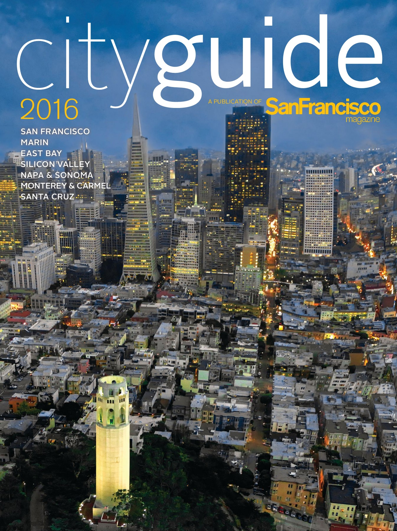 Cucina Amorosa Warehouse Import San Francisco City Guide Pages 201 244 Text Version Anyflip