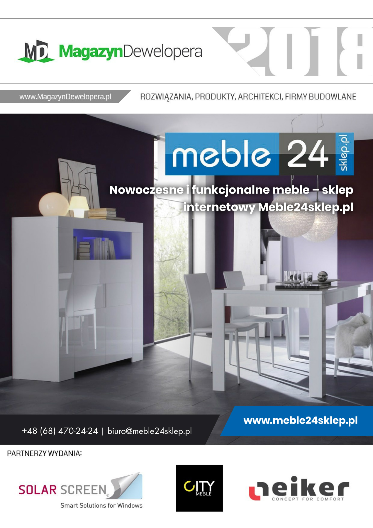 Meble 24 Md Meble24