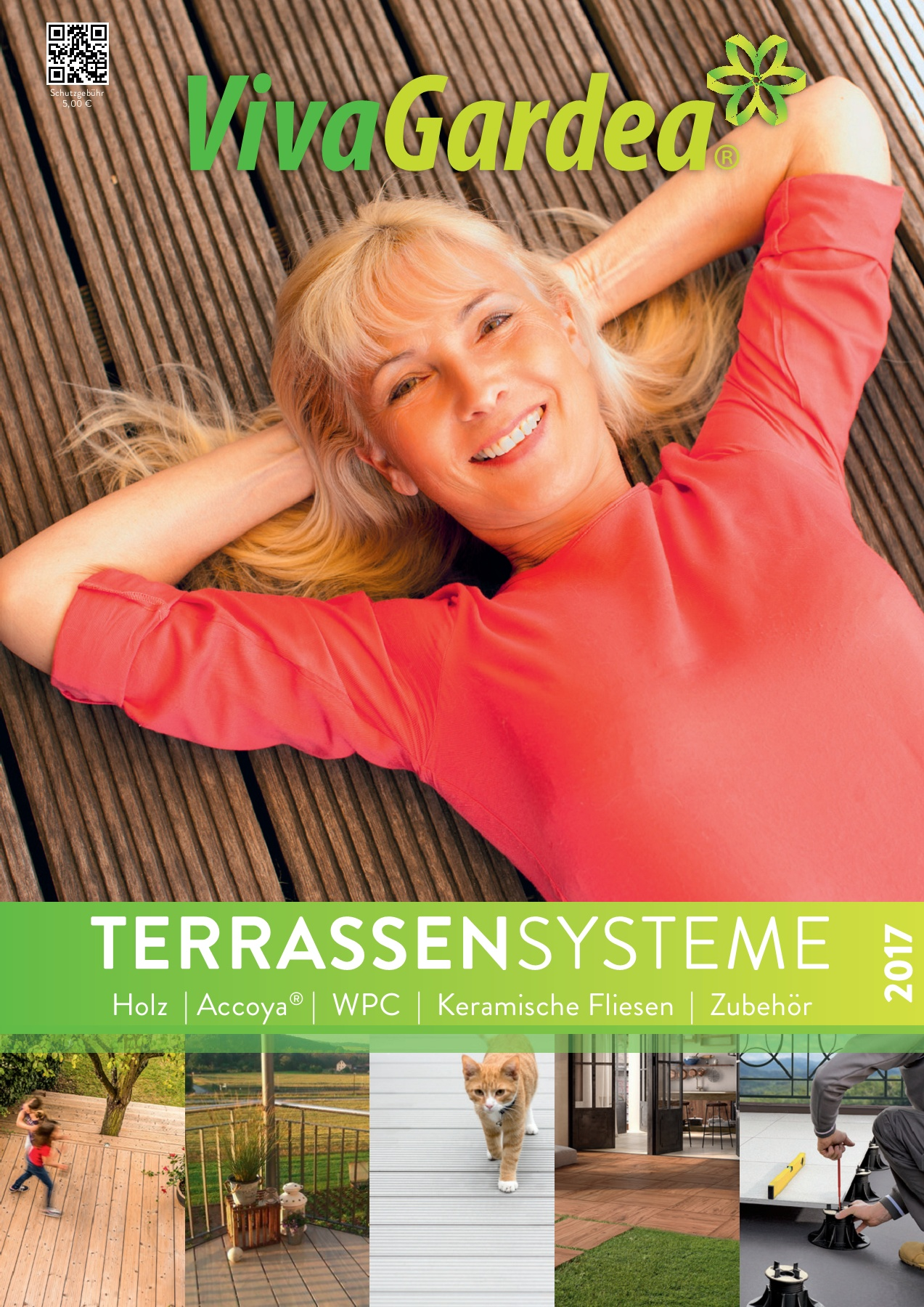 Wpc Terrasse Moos Entfernen Terrassensysteme 2017 Pages 51 92 Text Version Anyflip