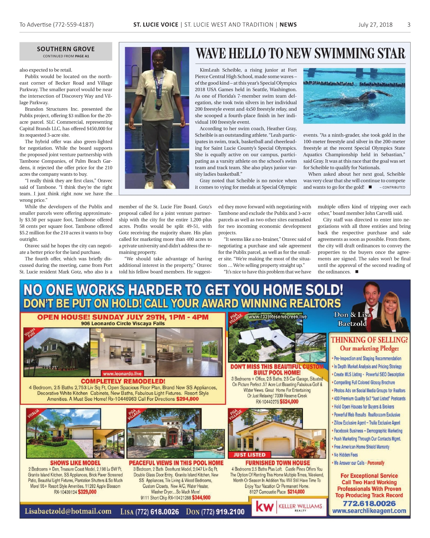 Lionetto Mobili 07 27 2018 Issue 30 Pages 1 44 Text Version Anyflip