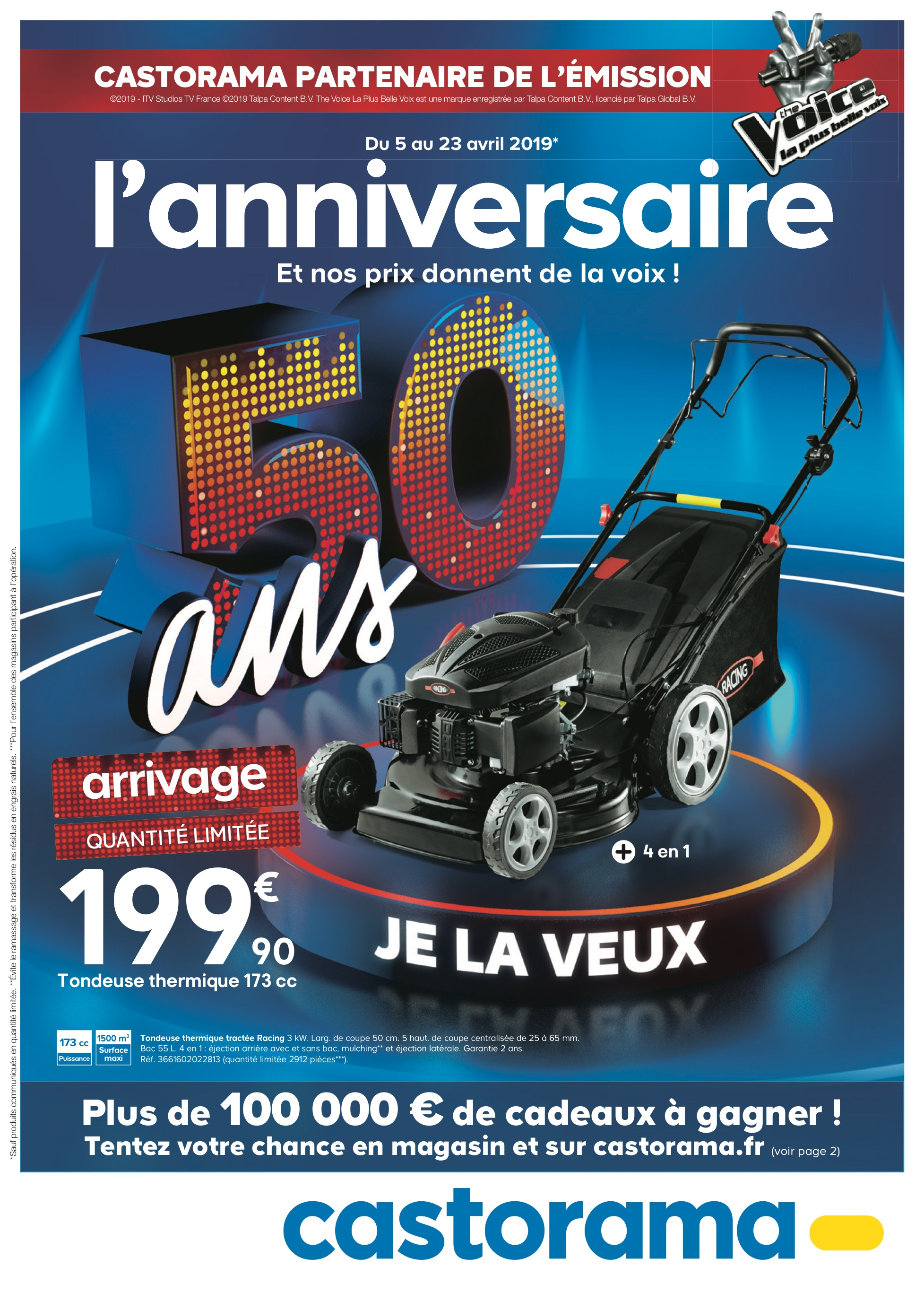Anniversaire 1 2019 Pages 1 32 Text Version Anyflip