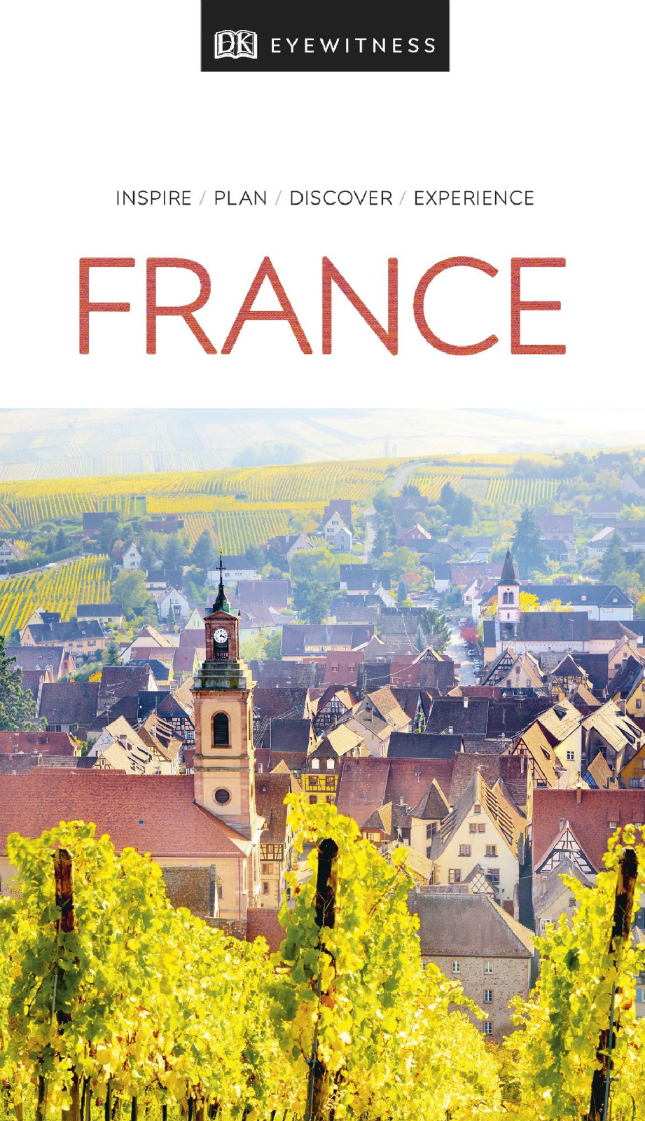 Dk Eyewitness Travel Guide France Flip Ebook Pages 1 50 Anyflip Anyflip