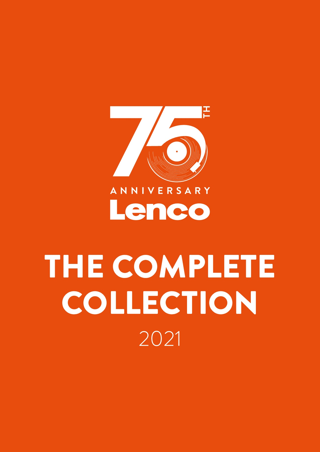 Lenco All In One Brochure 2021 Flip Ebook Pages 101 150 Anyflip Anyflip