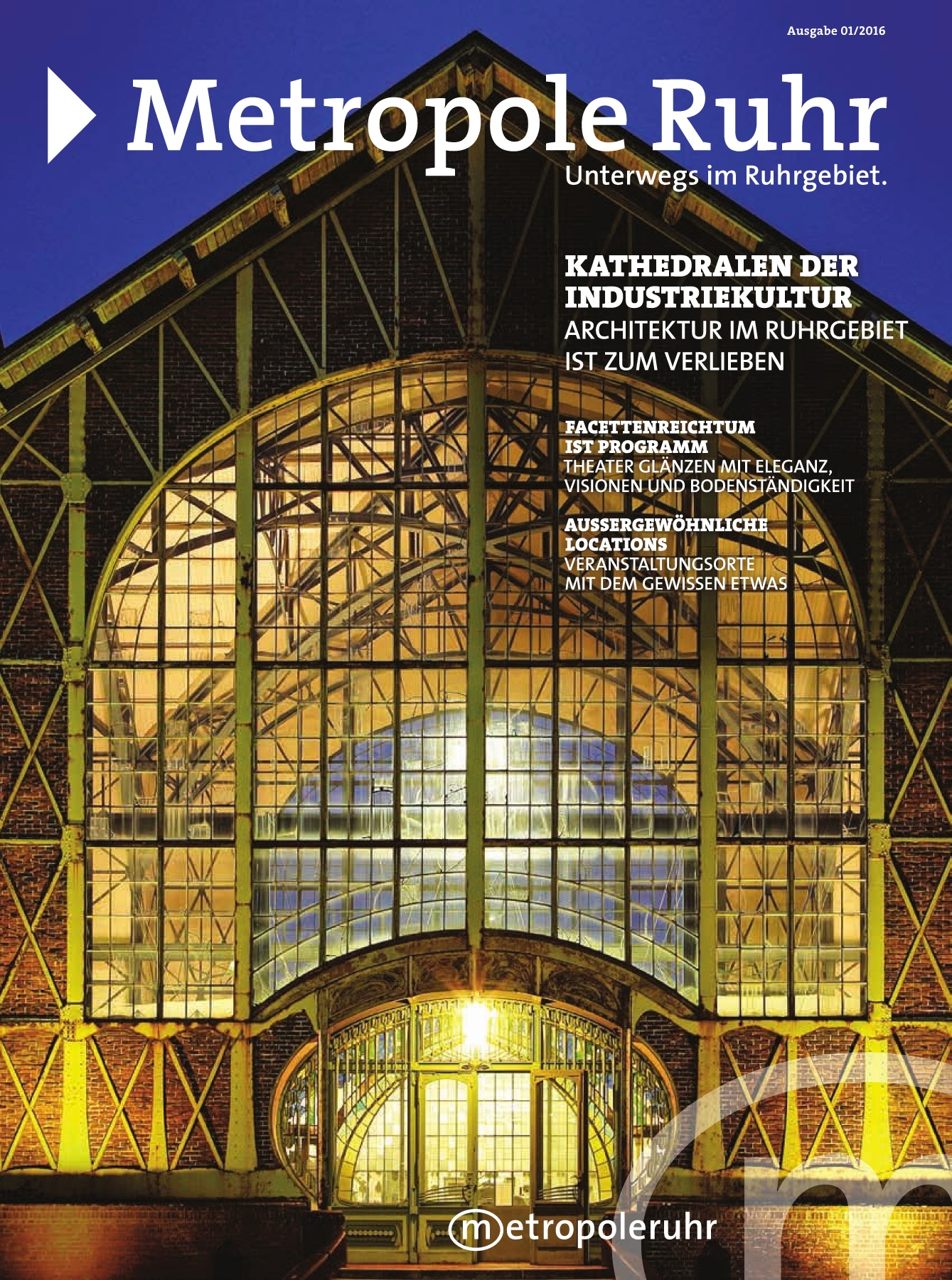 Guide Michelin Am Kamin Mülheim Metropole Ruhr Magazin 01 2016 Pages 1 32 Text Version Anyflip