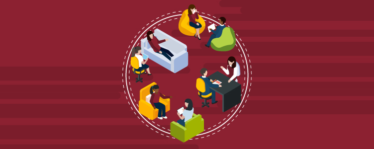4 Social Work Practice Models CU Online - social work practice