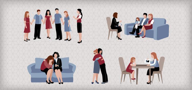 The 5 Best Social Work Blogs CU Online