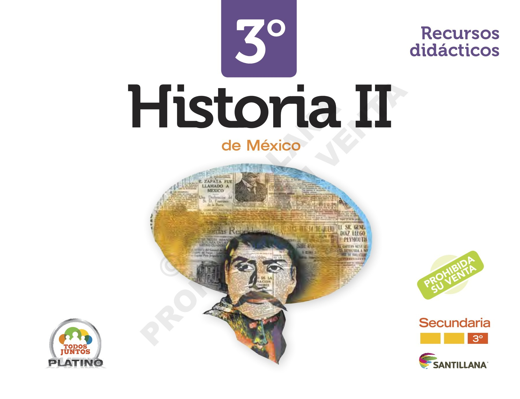 Geografia E Historia 1 Eso Santillana Libro Digital Historia 3 Santillana Pages 1 50 Text Version Fliphtml5
