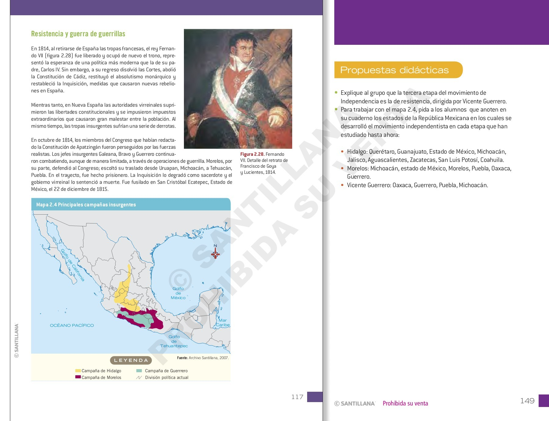 Libros Santillana Pdf Gratis Historia 3 Santillana Pages 151 200 Text Version Fliphtml5
