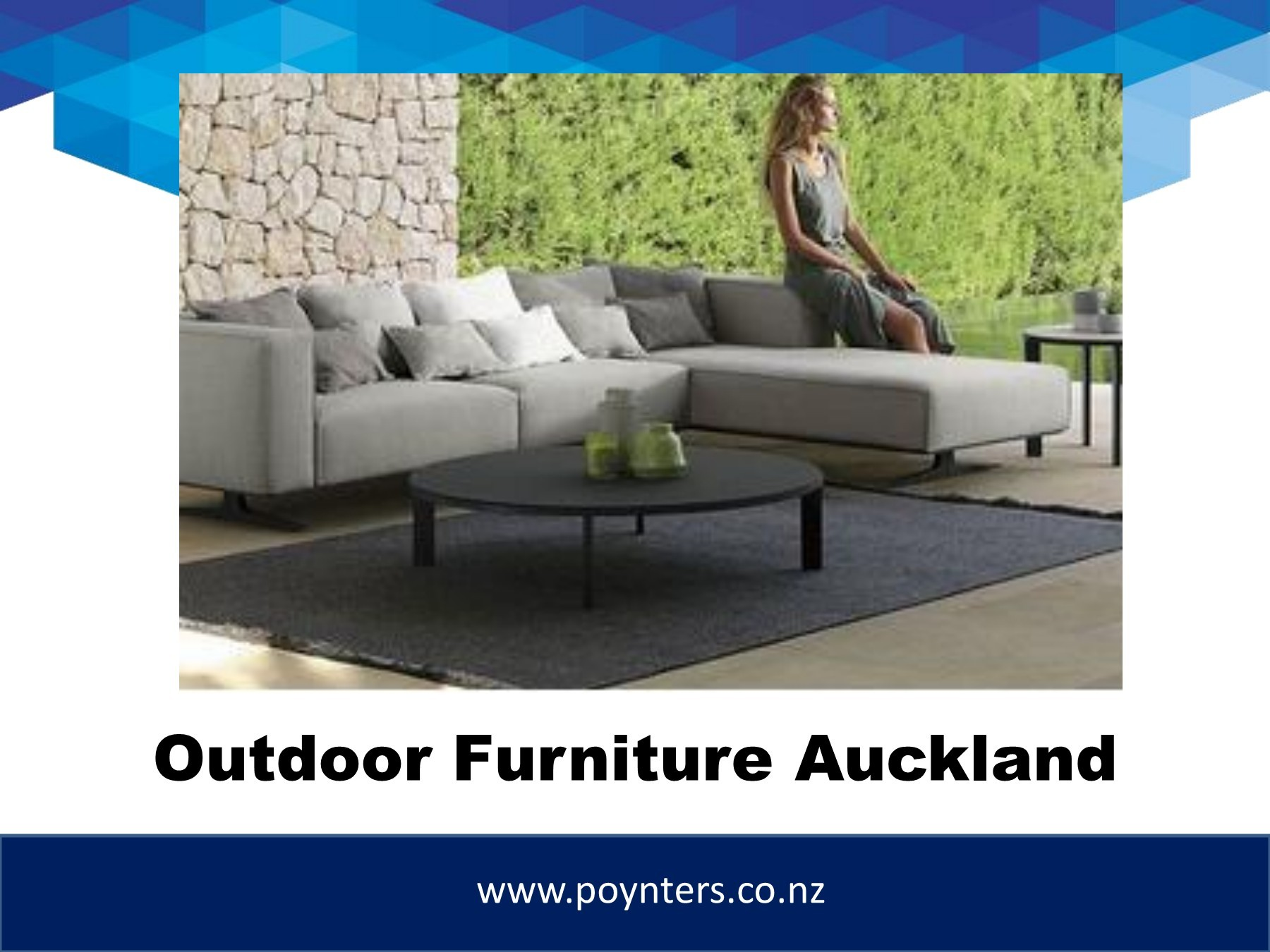 Sofa Beds Online Nz Sofa Bed Nz