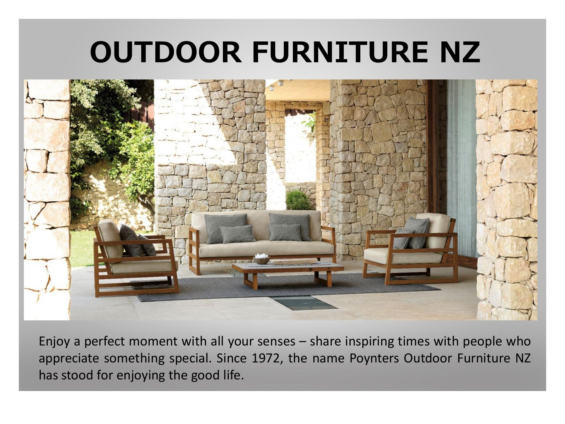 Sofa Beds Online Nz Sofa Bed Nz Pages 1 10 Text Version Fliphtml5