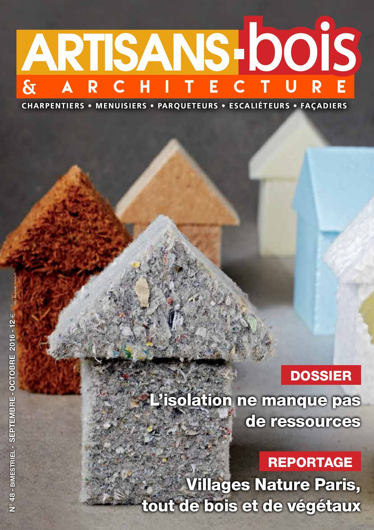 Terrasse Composite Neolife Artisans Bois N48 Pages 1 22 Text Version Fliphtml5