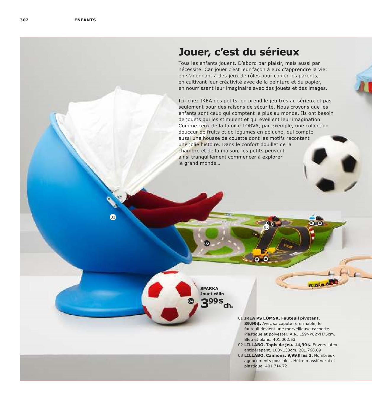 Tente Avec Tunnel Ikea Ikea Catalog 2013 French Pages 301 328 Text Version Fliphtml5